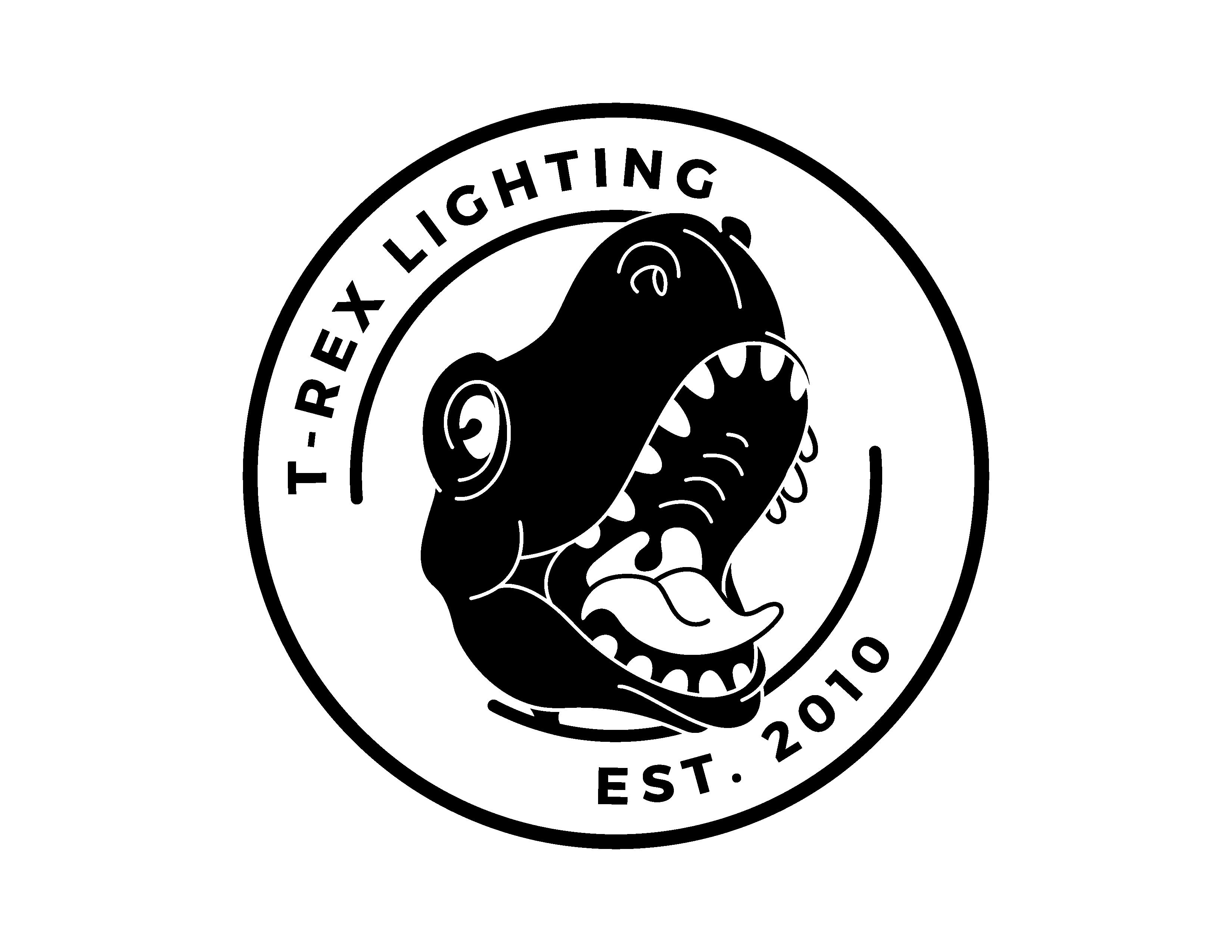 TRex Lighting