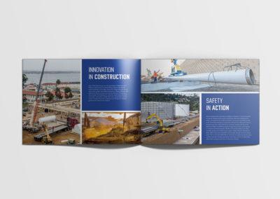 Nova Overview Brochure